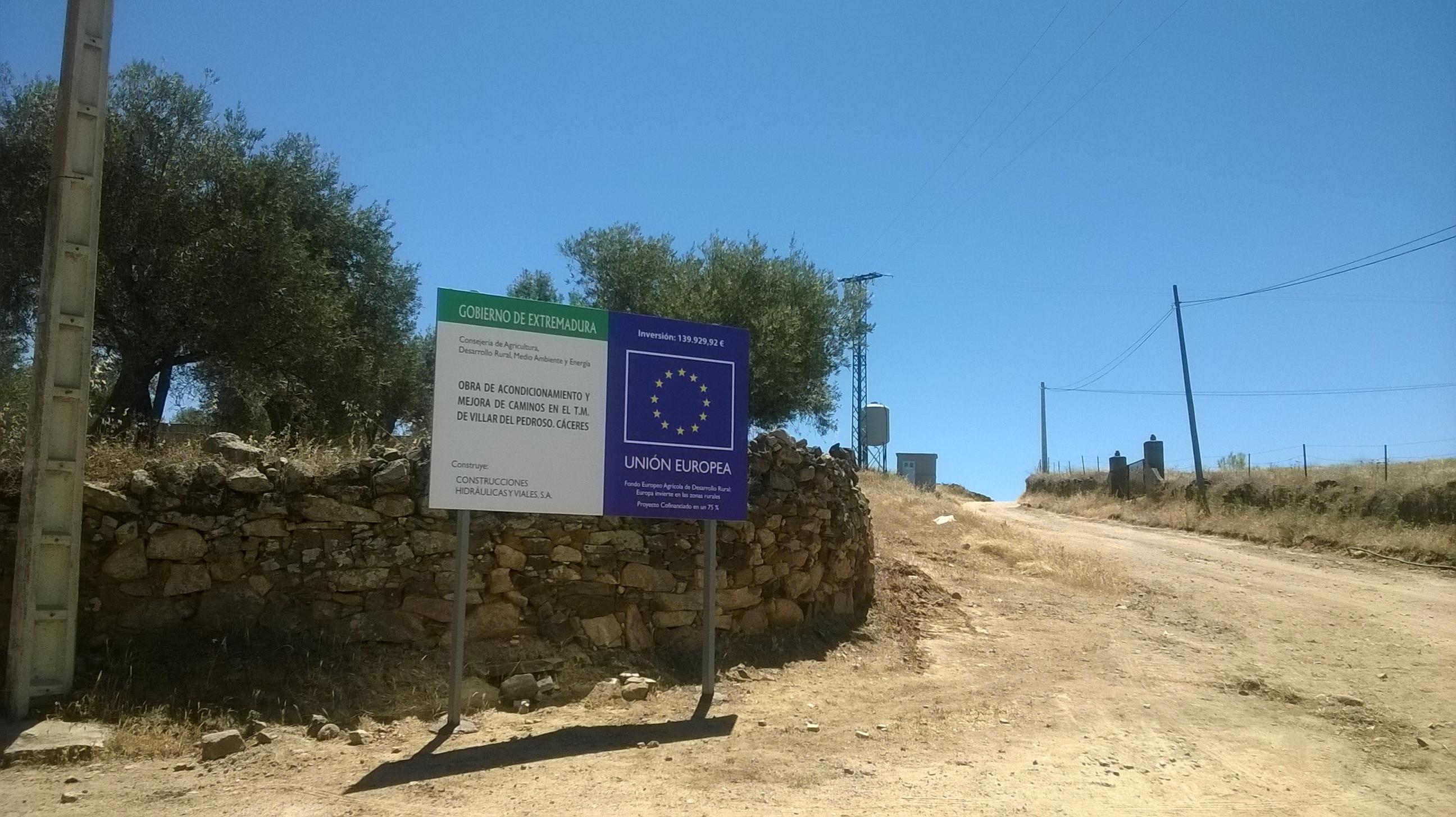 Camino Villar Pedroso_01