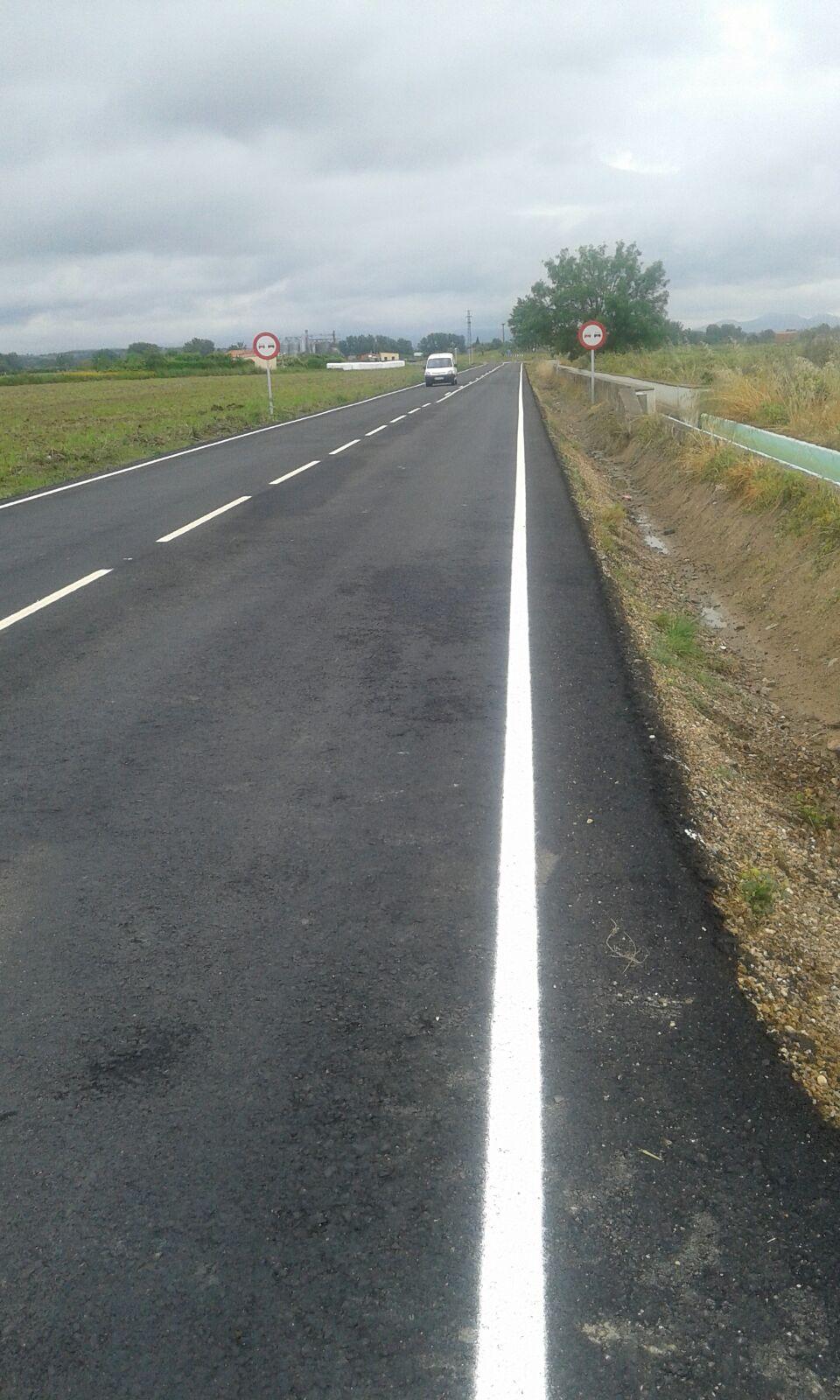 Camino Moraleja_02